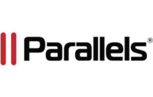 Parallels Coupon