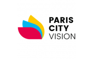Paris City Vision Coupon