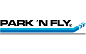Park N' Fly Coupon