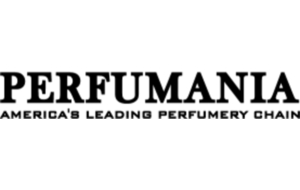 Perfumania Coupon