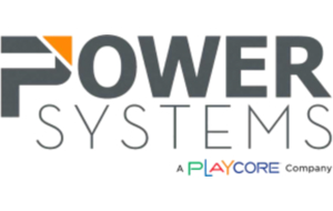 Power Systems Coupon