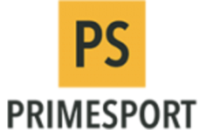 PrimeSport.com Coupon