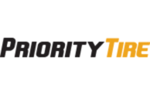 Priority Tire Coupon