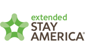 Extended Stay America Promotional Codes