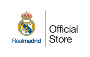 Real Madrid Shop Coupon