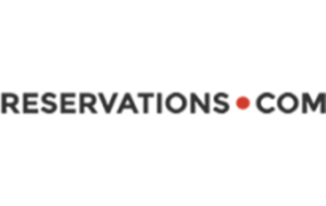 Reservations.com Coupon