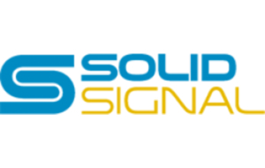 Solid Signal Coupon