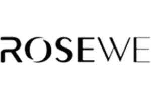 Rosewe Coupon