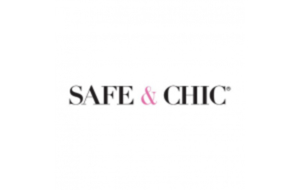 Safe & Chic Coupon