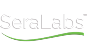 Sera Labs CBD Coupon