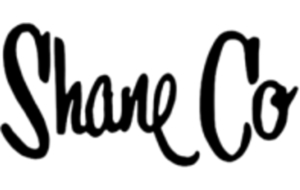 Shane Co. Coupon
