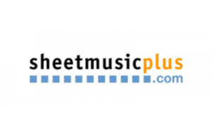 Sheet Music Plus Coupon