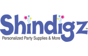Shindigz Coupon