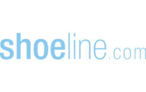 Shoeline.com Coupon