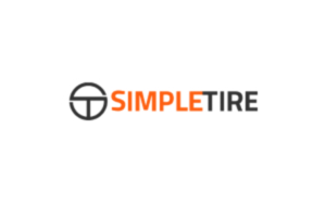 SimpleTire Coupon