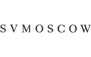 SVMoscow Coupon