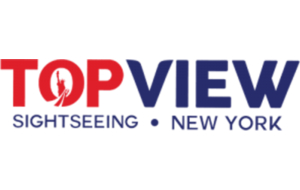 TopView Sightseeing Coupon