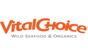 Vital Choice Wild Seafood & Organics Coupon