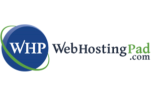 Web Hosting Pad Coupon