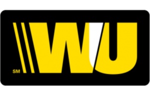 Western Union Coupon