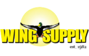 Wing Supply Coupon