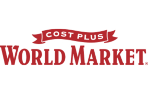 World Market Promo Code