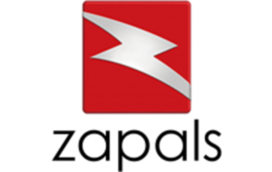 Zapals Coupon