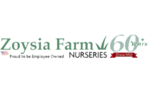 Zoysia Farm Nurseries Coupon
